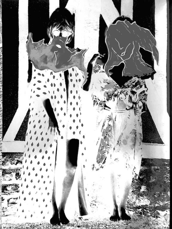 Ir / Voltar - 2018.  TAMANHO DAS IMPRESSÕES DISPONÍVEIS - 20 x 30cm / 30 x 45cm / 40 x 60cm / 50 x 75cm / 60 x 90cm / 70 x 110cm / 100 x 100cm. Papel Hahnemuhle Studio Enhanced 210g, Impresso com pigmento mineral. ( Valores Sob Consulta : marquesdiera@gmail.com )