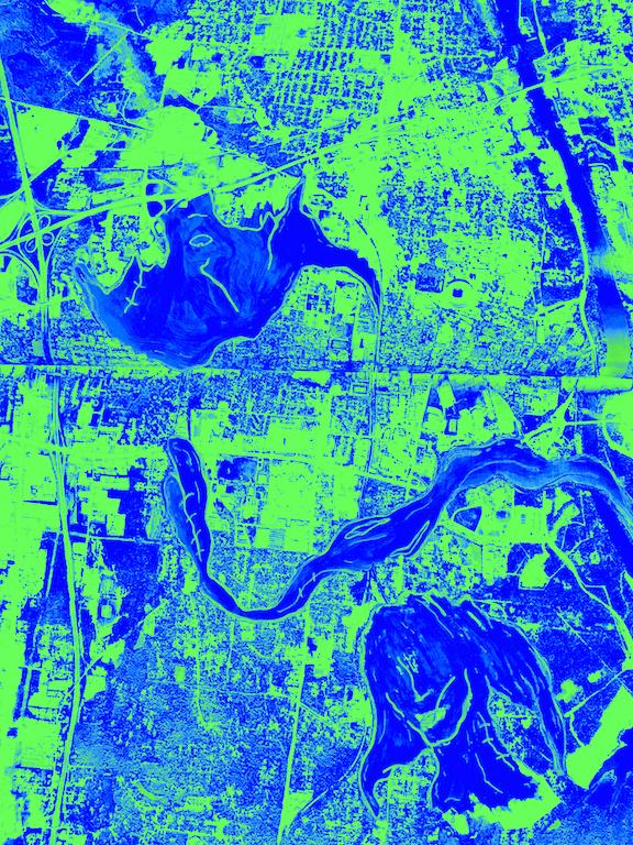 DIA DA TERRA - 2020. TAMANHO DAS IMPRESSÕES DISPONÍVEIS - 20 x 30cm / 30 x 45cm / 40 x 60cm / 50 x 75cm / 60 x 90cm / 70 x 110cm / 100 x 100cm. Papel Hahnemuhle Studio Enhanced 210g, Impresso com pigmento mineral. ( Valores Sob Consulta : marquesdiera@gmail.com )
