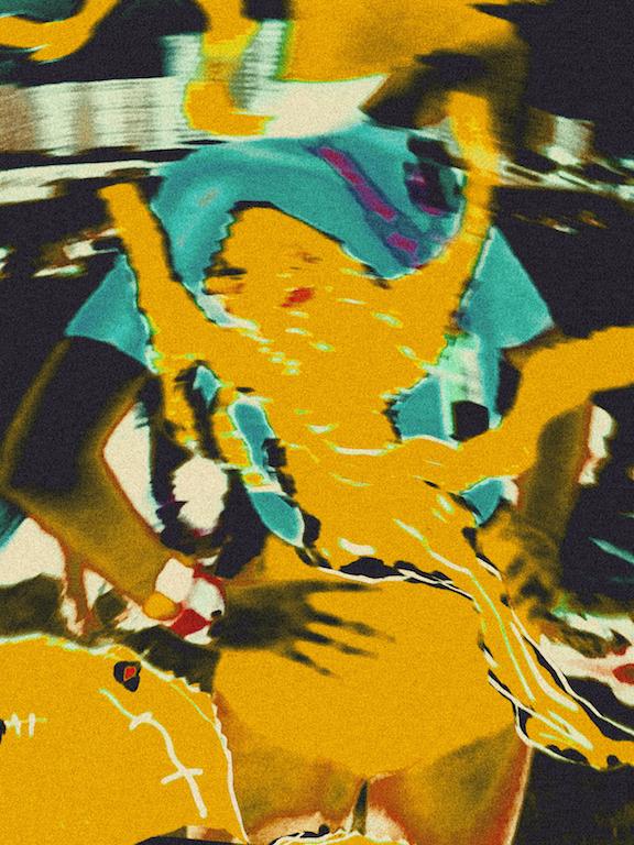 Ceretti N.2 - 2020. TAMANHO DAS IMPRESSÕES DISPONÍVEIS - 20 x 30cm / 30 x 45cm / 40 x 60cm / 50 x 75cm / 60 x 90cm / 70 x 110cm / 100 x 100cm. Papel Hahnemuhle Studio Enhanced 210g, Impresso com pigmento mineral. ( Valores Sob Consulta : marquesdiera@gmail.com )